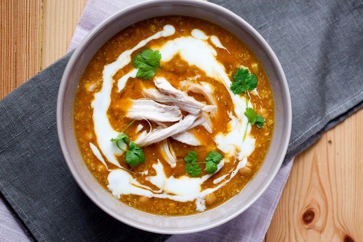 zupa-z-ciecierzyca-soczewica-quinoa