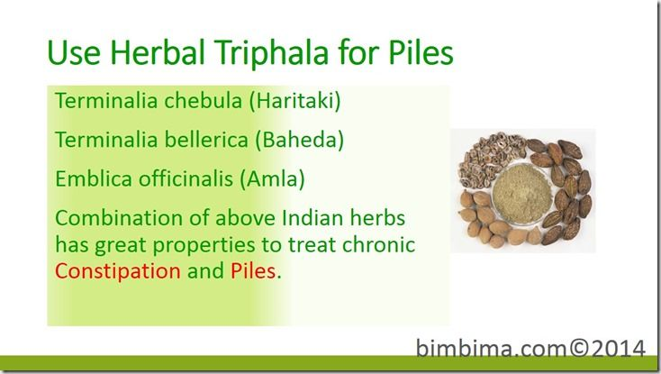 Best Indian Foods To Cure Constipation
