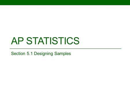 AP Test Study Guides | Study.com