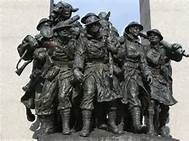 Canadian Remembrance Day Monument - Bing Images