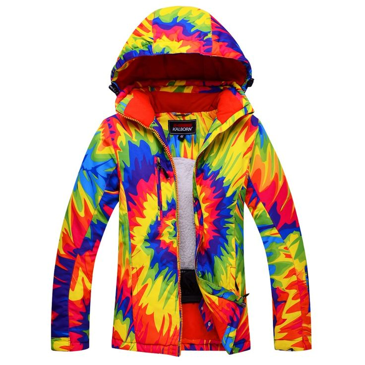 Cheap suit racing, Buy Quality suit manufacturer directly from China suit jacket blazer Suppliers: Ski apparel sale New 2016 winter female ski wear Gsou womens ski coat snowboard ski suit women snow wear jacket trousers
