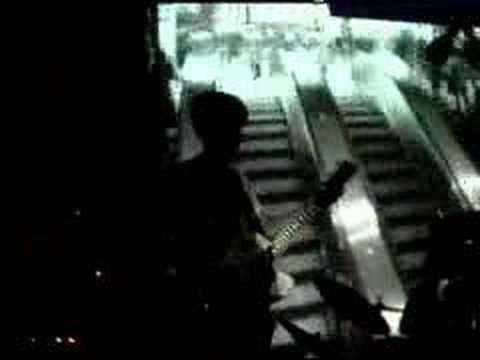 Gwenmars - Neon Tom - YouTube