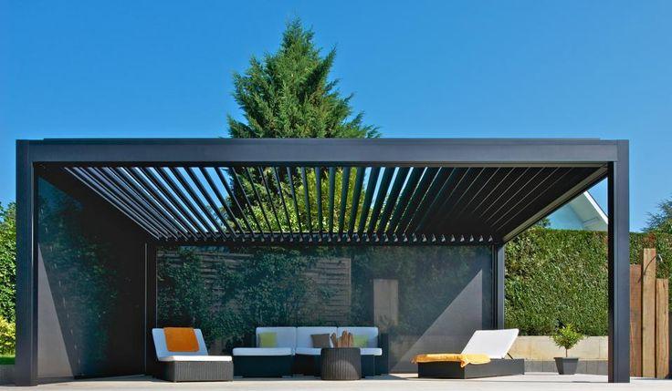 288 best pergola images on pinterest. Black Bedroom Furniture Sets. Home Design Ideas