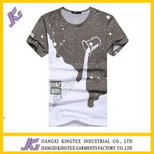 3d design printing men's t-shirts, custom men's t-shirts, OEM men's t-shirts  best seller follow this link http://shopingayo.space