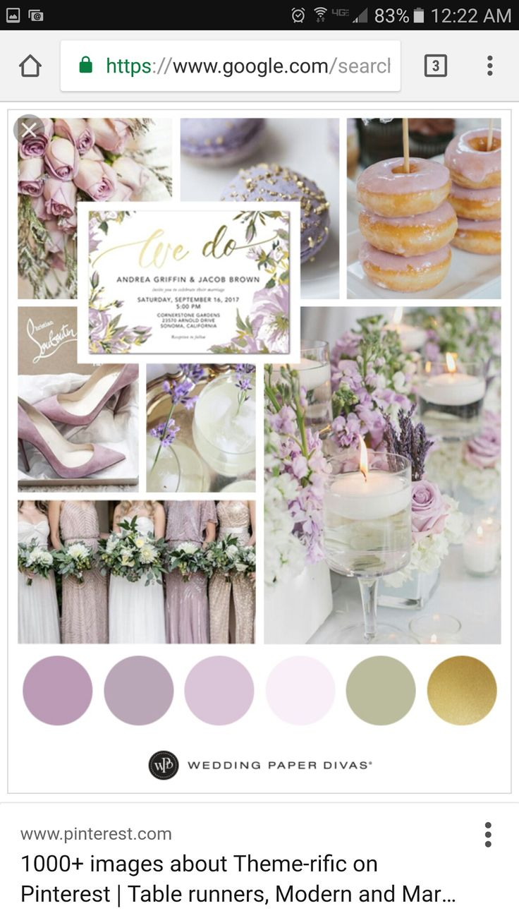 25+ best Invitations images by Kaye Pintac on Pinterest | Bridal ...