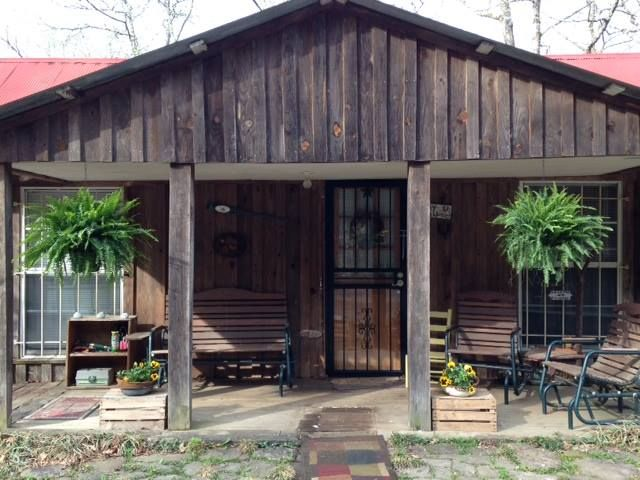 30 best places to stay in ozark ar images on pinterest for Ozark national forest cabins