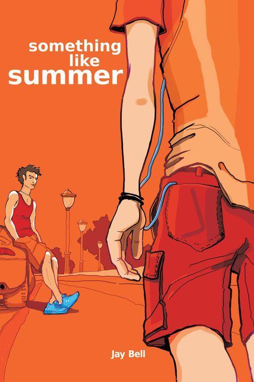 Something Like Summer (2017) Full Movie Streaming HD