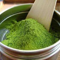 Tác dụng của tảo biển Nhật Bản Spirulina mang lại