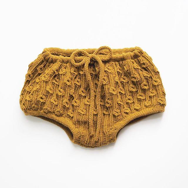@strikktillive Bønnespirebloomer  #bønnespirebloomers #knittingforolive