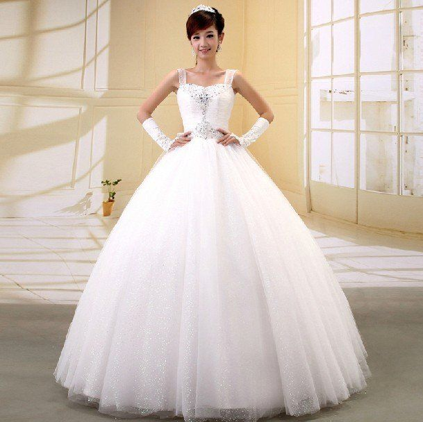 30 best Designer Wedding Gowns images on Pinterest | Wedding ...