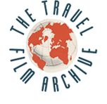 e Travel Film Archive is a collection of travelogues and educational and industrial films that show the world the way it was between 1900 and 1970
