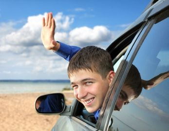 Letting Go & Saying Goodbye: Tips for College Parents I CampusDiscovery