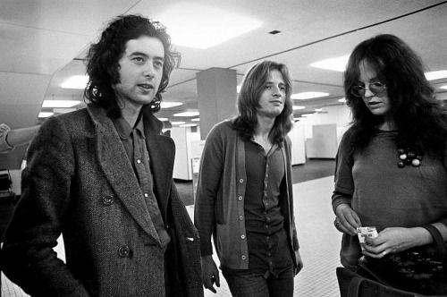 West Brothers Sullivan Mo >> 17 Best images about Rock Rules on Pinterest | Jimmy page ...
