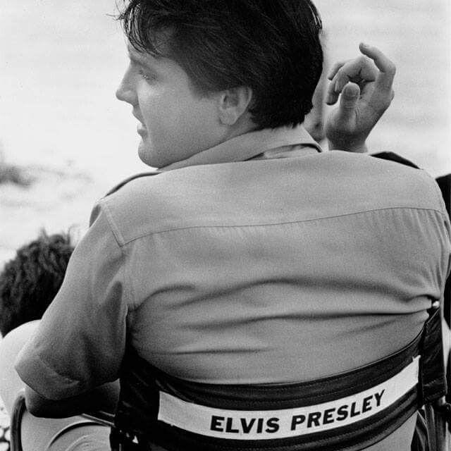 Elvis Presley in 2019 | Elvis presley, Elvis presley ...