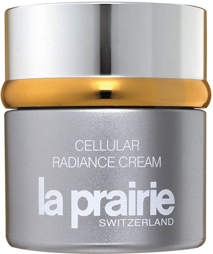 Top 10 Most Expensive Face Creams in The World  - Instead of resorting to plastic surgeries, most of the women apply cosmetics to hide the imperfection and troubles of their skins and to lookprettie... -  radiance -  #creams #expensivefacecreams #facecreams #pouted #fashionmagazine #poutedlifestylemagazine #trends - Get More at: https://www.pouted.com/top-10-most-expensive-face-creams-in-the-world-for-2013/
