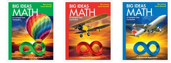 Math Book For 7th Grade effective middle school math curriculum – Big Ideas Math Worksheets