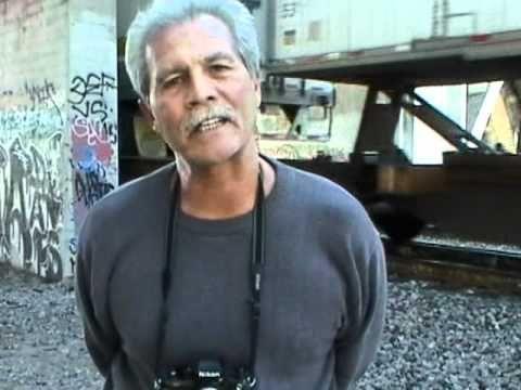 Beware of photography schools. John Free