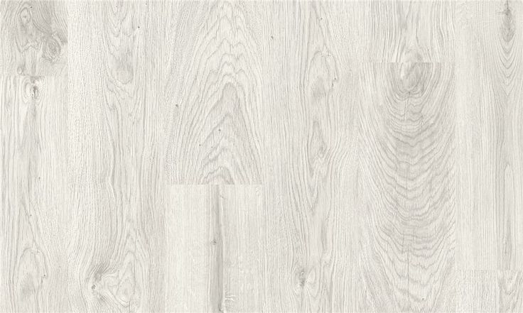 Sølveik, Laminat gulv fra Pergo