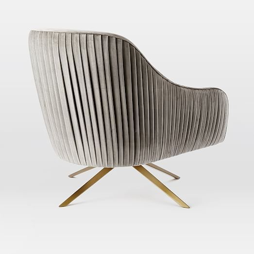 Modern Swivel Chairs Ideas #swivelchairs #barchair #swivelchairsforlivingroom modern design, modern chairs ideas, modern chairs  See more at http://modernchairs.eu