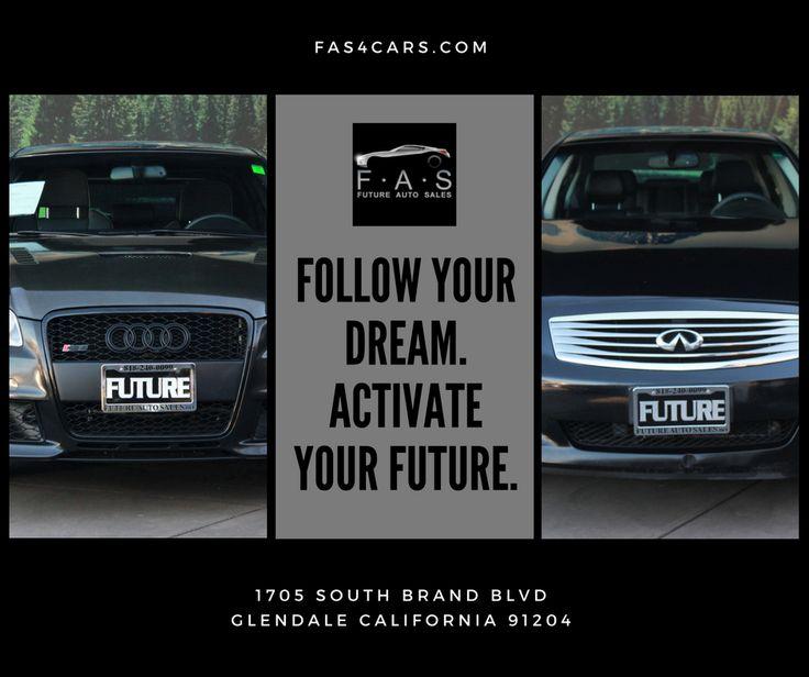 Jaguar Dealer Melbourne: Best 25+ Audi Dealership Ideas On Pinterest