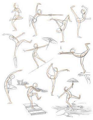 111 Wahnsinnige kreative kühle Dinge, die heute zu zeichnen sind 95 #drawings #art