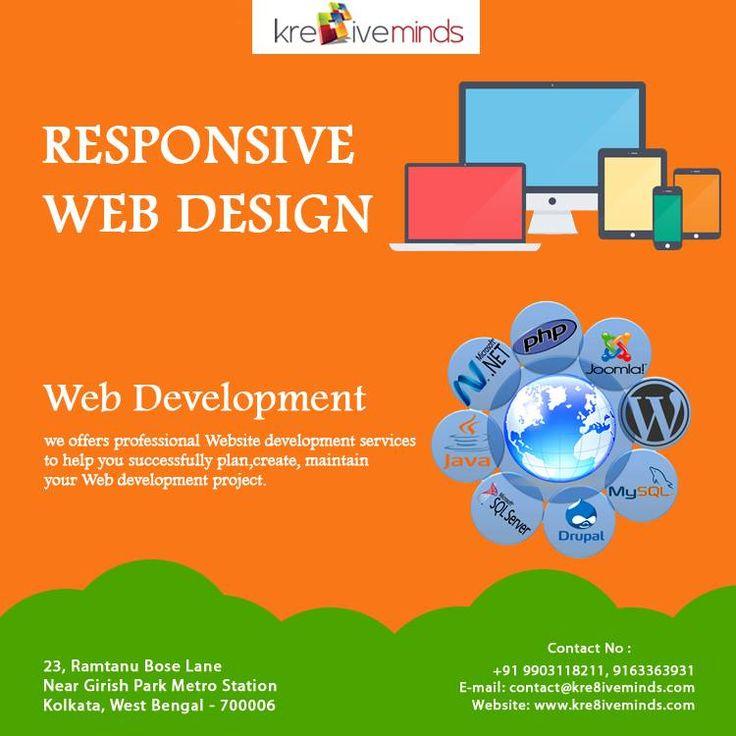 #Website #Design #Service In #Kolkata http://goo.gl/n5SgfB