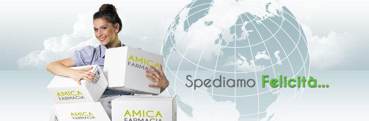 Amicafarmacia...il tuo shop online di fiducia!  https://www.amicafarmacia.com/