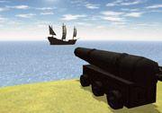 3D Korsan Saldırısı oyununda, bulunan dev korsan gemileri ve öfkeli korsanlar yaşamınızı sürdürmüş olduğunuz adayı yok etmek için saldırıya geçmişlerdir. Kendinizi ve adayı bir an önce savunmak için oyunu oynamaya başlamalısınız. http://www.3doyuncu.com/3d-korsan-saldirisi/