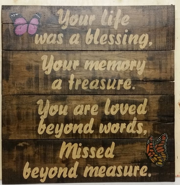 16 Best Images About Loved Beyond Measure On Pinterest: Best 25+ Memory Boards Ideas On Pinterest