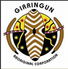 Girringun Aboriginal Corporation based in Cardwell on the Cassowary Coast.