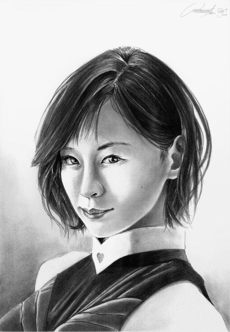 Nishiuchi+Mariya.jpg (1110×1600)