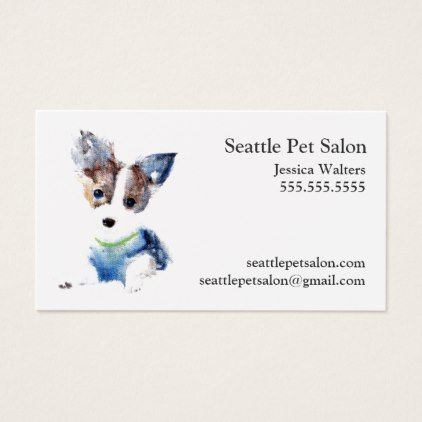 The 25+ best Pet sitting business ideas on Pinterest Pet sitting - lost pet flyer template free