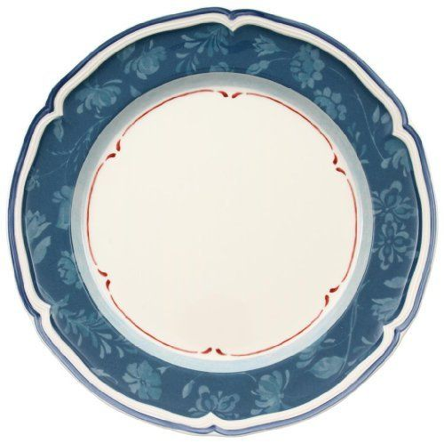 41 Best Home Amp Kitchen Plates Images On Pinterest