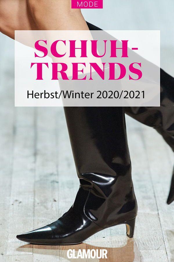 28++ Schuhe herbst winter 2020 ideen
