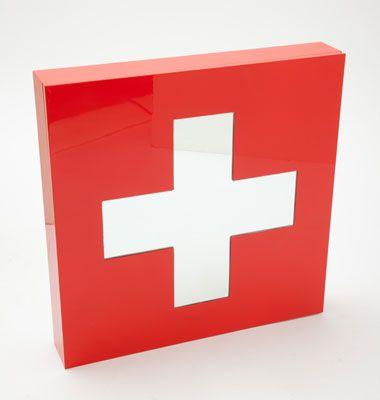 19 best Storage images on Pinterest | Medicine cabinets, First aid ...