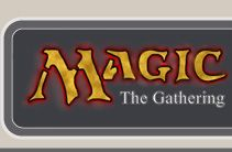 Magic The Gathering - Guide to determine card edition - useful for cards Alpha to 4th edition.