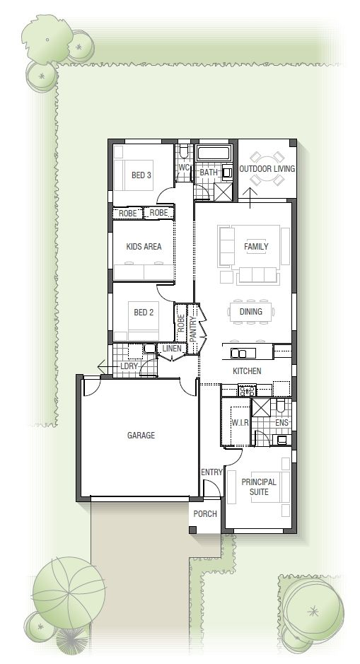434 best Architecture images on Pinterest Small homes, Small