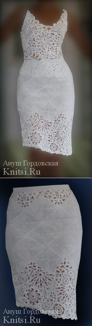 perchica.ru