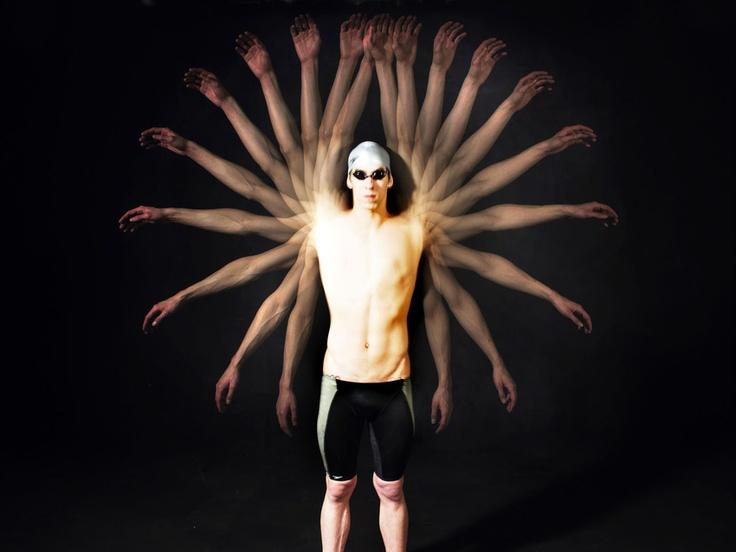 Movement -Michael Muller