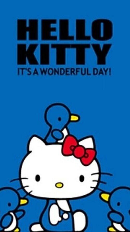 713 best hello kitty images on pinterest hello kitty. Black Bedroom Furniture Sets. Home Design Ideas