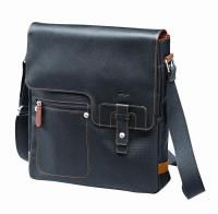 Monza shoulder bag  www.ccpromos.co.za