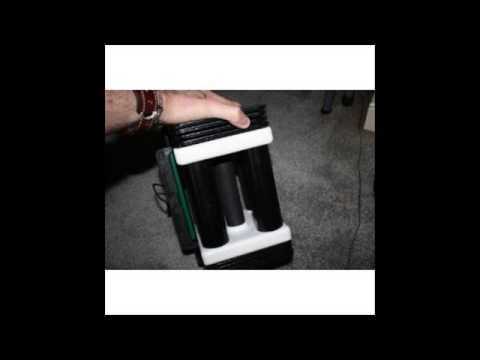 PowerBlock Classic Adjustable Dumbbell Set Review [Powerblock Classic Adjustable Dumbbell Set] - http://adjustabledumbbellstoday.com/powerblock-classic-adjustable-dumbbell-set-review-powerblock-classic-adjustable-dumbbell-set/