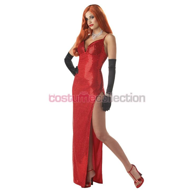 Silver Screen Movie Star Hollywood Costume