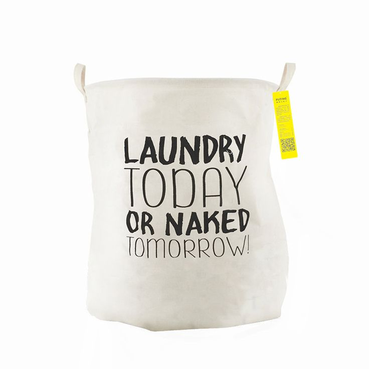 Unieke Opvouwbare Katoen Linnen Kleren Wassen Wasmand Bag Hinderen Storage in Plan to Wash Laundry Baskets Foldable Cotton Linen Washing Clothes Laundry Basket Bag Hamper StorageUSD 9.43-9.98/pieceS van opslag manden op AliExpress.com | Alibaba Groep