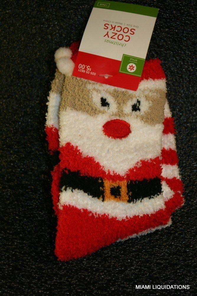 102 best Fuzzy Socks images on Pinterest | Hosiery, Slipper socks ...