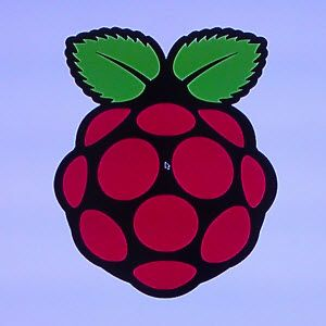 how to know if vncserver is started raspberry