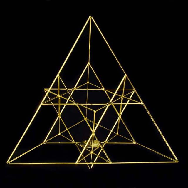⨁  3D star  ∆  power: makes immediate, deep meditation possible for everyone. assists in the balance of right and left brain hemispheres and increases your awareness.