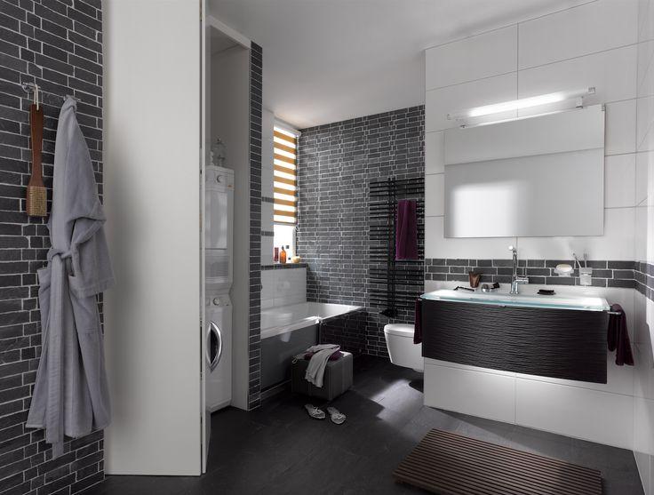 Inspiratie voor uw woning Voor meer kunt u onze website bezoeken: www.mozaiekjes.com. Mozaïektegels, mozaïek tegels.