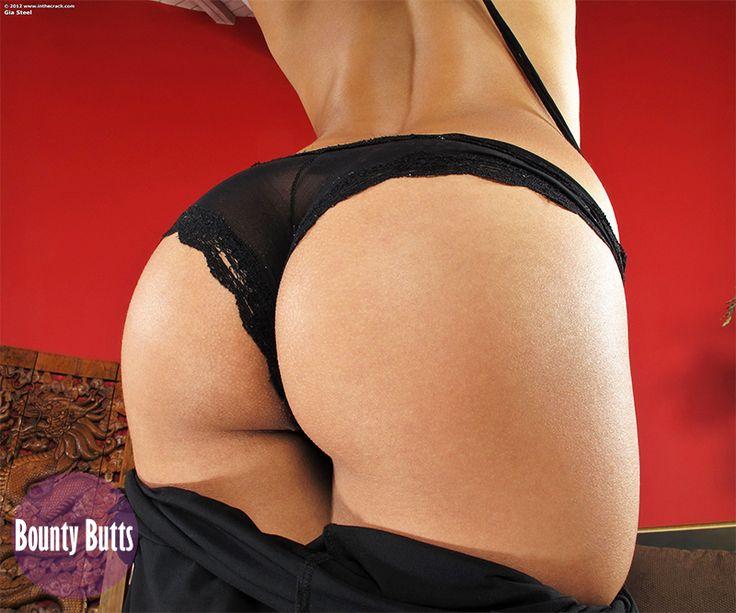 Mega butt vol27 1 of 2