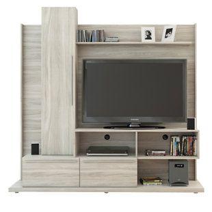 Renovar la decoración de tu casa es más fácil con el producto Rack merce des para 50